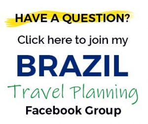 Click to join the Facebook Group