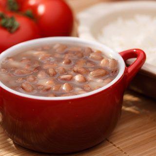 Brazilian Beans: How to Cook Beans the Brazilian Way