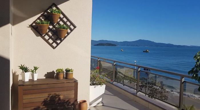 Airbnb in Canasvieiras, Florianópolis