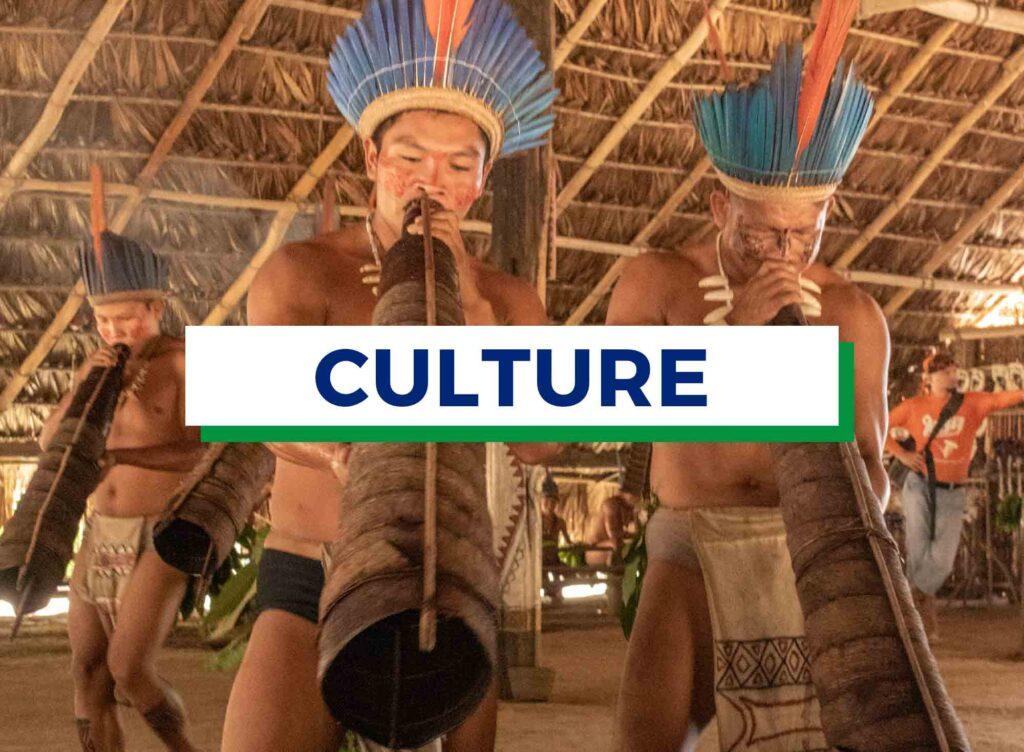 Culture home thumbnail