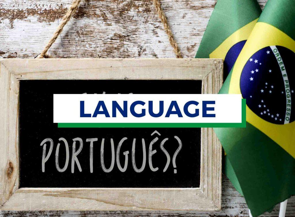 Language home thumbnail