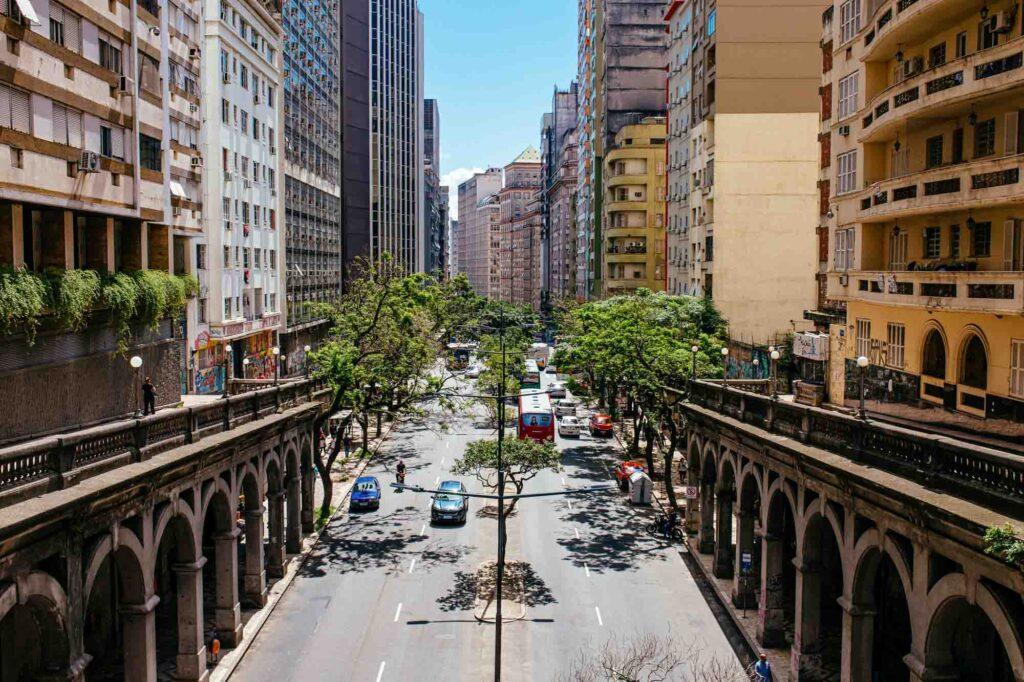 things to do in Porto Alegre, Brazil